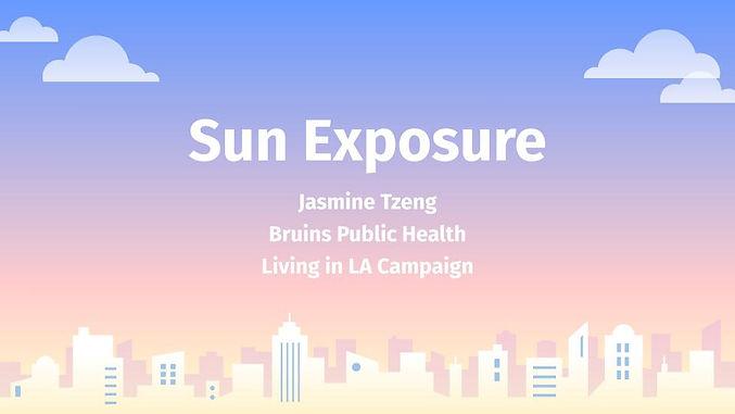 Sun Exposure.jpg