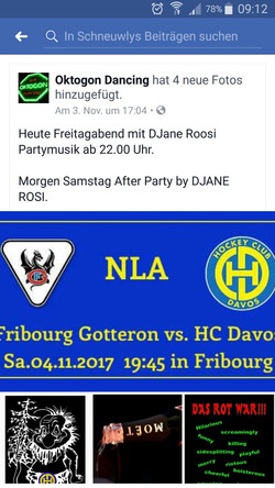 Fribourg 2017