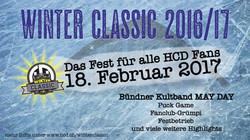 Winterclassic 2017