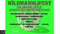 Wildmannliflyer_2015_Rückseite