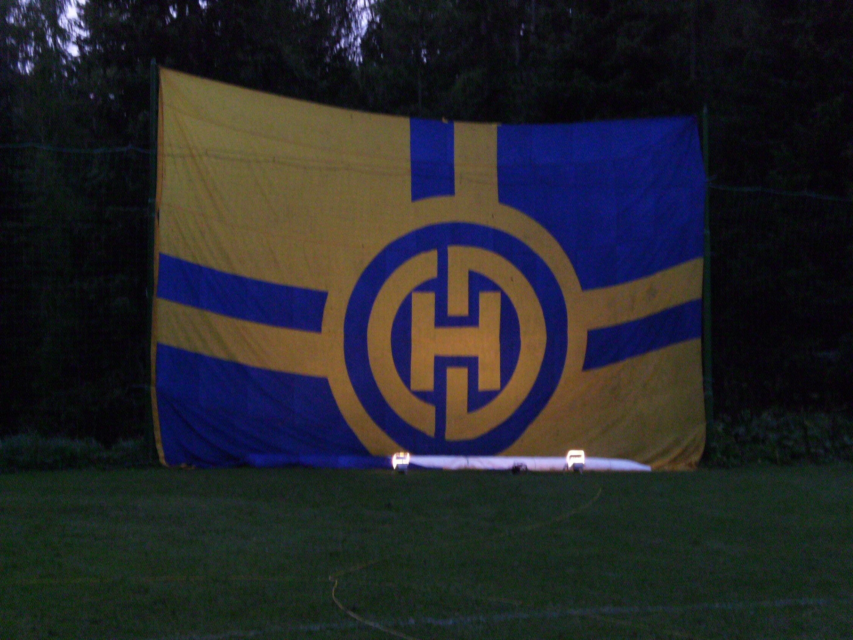 Wildmannlifest 2008