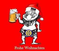 Weinachtsmann rot_edited