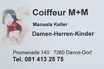 Coiffeur M+M.jpg