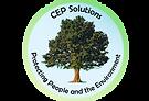 CEP Header copy 1.png