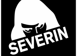 Fantasm Media and Severin Join Forces!
