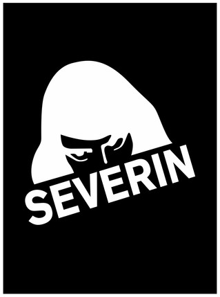 Fantasm Media and Severin Join Forces!