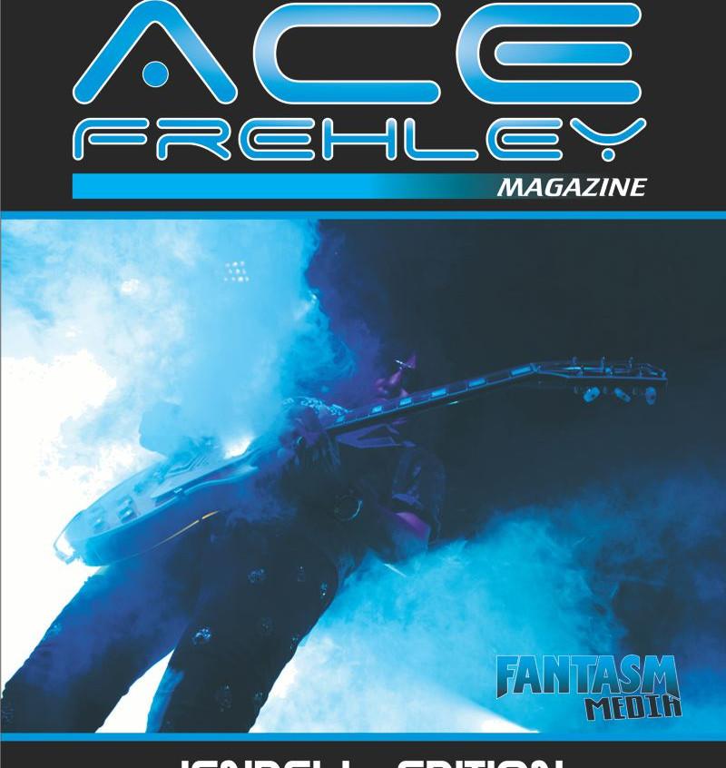 Ace Final Cover b web