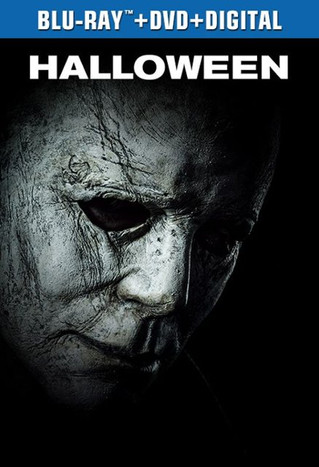 Halloween Giveaway: The Night He Comes Home to You!
