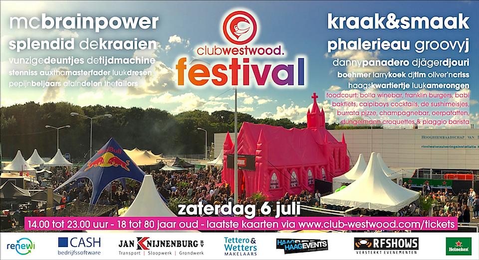 Festival Cover 2019 sponsoren KLEIN.png