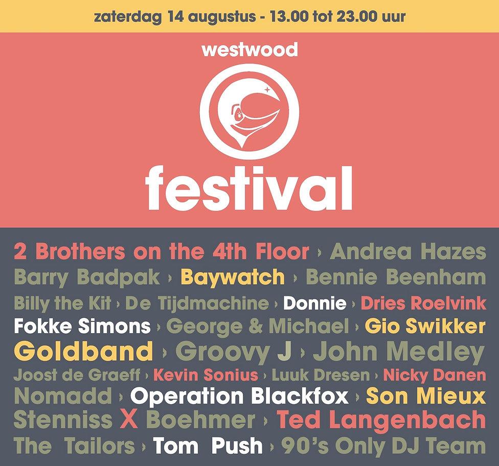 2021 Festival Poster VIERKANT.jpg