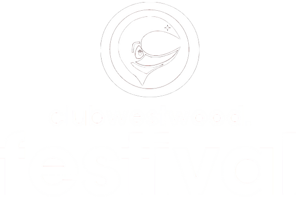 Westwood Festival