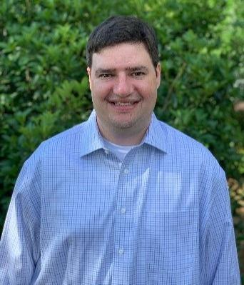 Dr. Aaron Worth