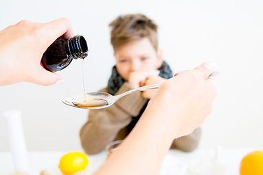 PedsMD4Kids medicine dosage chart