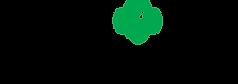 gssa-logo.png