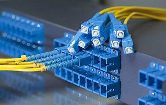 fiber-optic-network-1.jpg