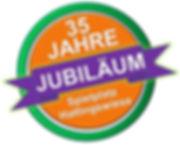 35 Jahre Logo.jpg