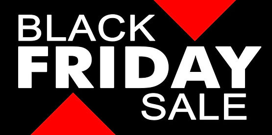 Black-Friday-Sale-RED-KB-1030x512.jpg