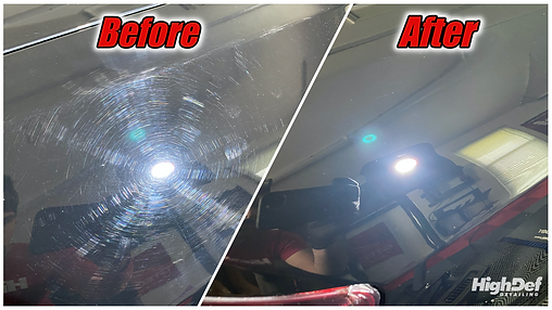 Audi Before:After.png