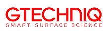 Gtechniq logo Red Letters.jpg