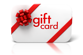 5821964-gift-card-free-png-image-png-art