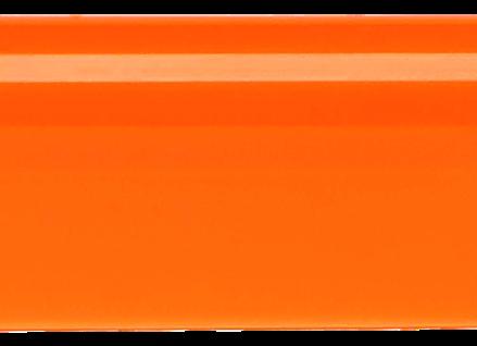 Penna Clipen - Orange