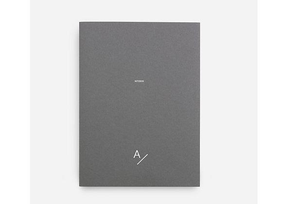 Quaderno - Smoke
