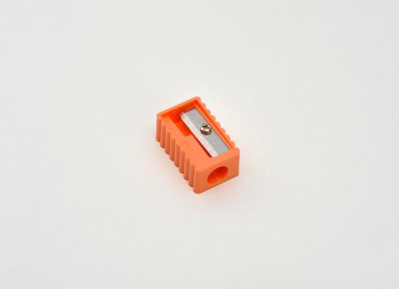 Temperino Orange