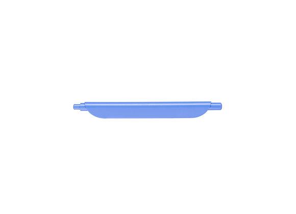 Penna Clipen - Monster Blue
