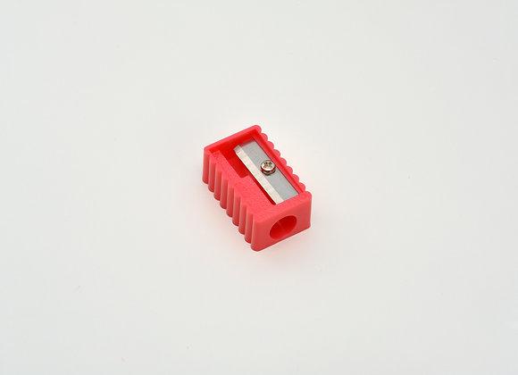 Temperino Red