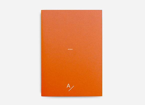 Quaderno - Rust