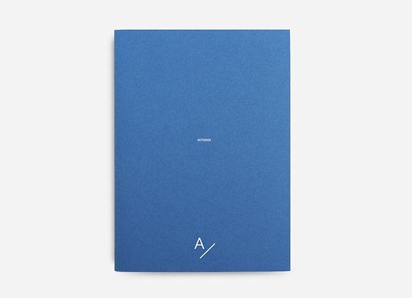 Quaderno - Adriatic