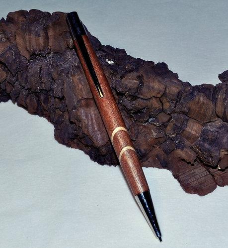 Kugelschreiber oder Minenbleistift Jarra / Ahorn