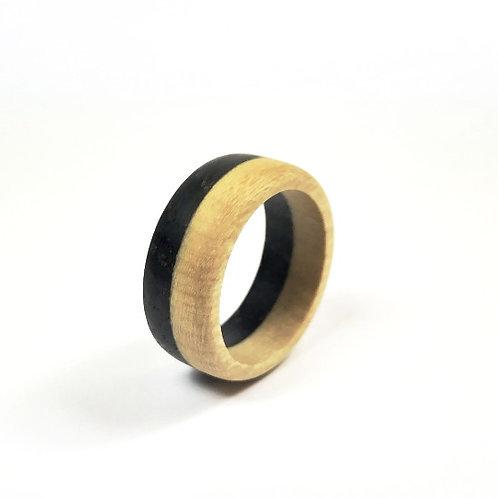 Holzring Ø 15 mm (Grösse 47)