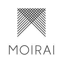 Moirai.jpg