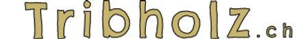 Tribholz.ch Logo.png