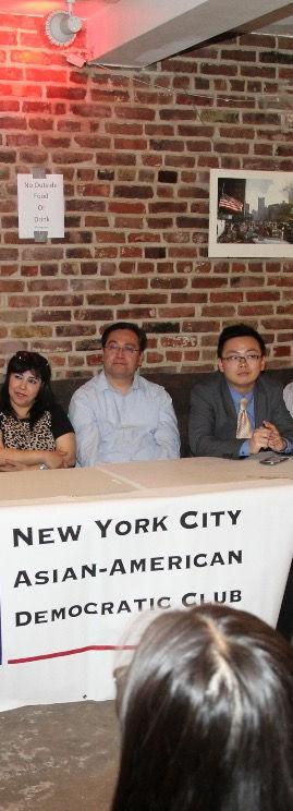 Topic simply asian model club new york