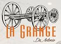 LaGrange_logo.JPG