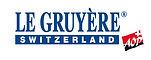 Logo Gruyère AOP.jpg