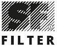 SF_Filter_logo.JPG