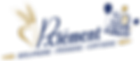 Logo_Clement_20ans-01.png