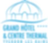 CTY_logo_cmjn-FONCE.jpg