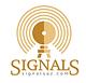 signals-fb-profile-1.png