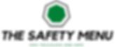 Safety Menu Logo.png