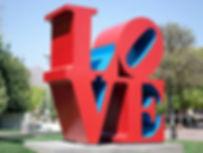 N_E_S__Scottsdale_Bridal_Expo.jpg