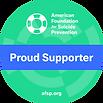 AFSP-Proud-Supporter-Badge.png