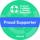 AFSP-Proud-Supporter-Badge.png