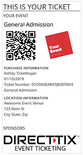 Directtix mobile ticket.png