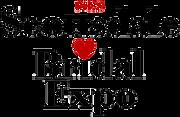 SBE Logo Trans.png