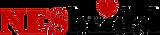 Nes Bridal Logo Trans.png