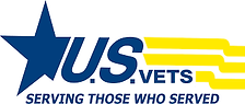 US VETS.png